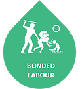 bonded labour.png