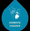 domestic violence.png