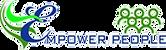 ep-logo-transpnt.png