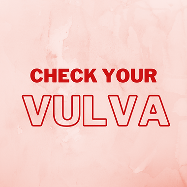 check your vulva square.png