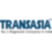 transasia.png