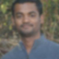 vijay (1).jpg