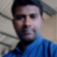 vishal_bagade-1 (1).jpg