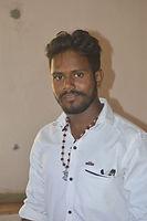 moreshwar.jpg