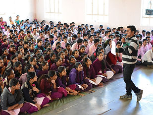 youth-programme-at-panchgani-college.jpg