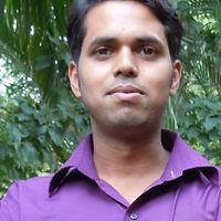 dhananjay.jpg