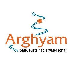 arghyam.jpg