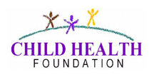 Child-Health-Foundation-Logo.png