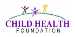 Child-Health-Foundation-Logo.png