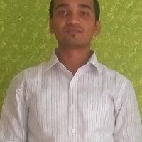 sagar_bhilare (1).jpg