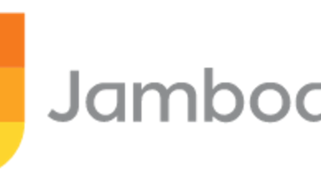 Jamboard Post- Chemical Pollution