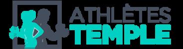 athlètes-temple-Logo.png