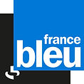 Patrick HELFER Personal Trainer coaching sportif Paris France Bleu