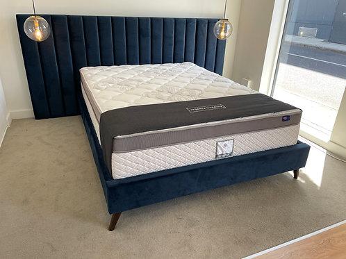 Regency Bedding Dual Comfort (75% off RRP)