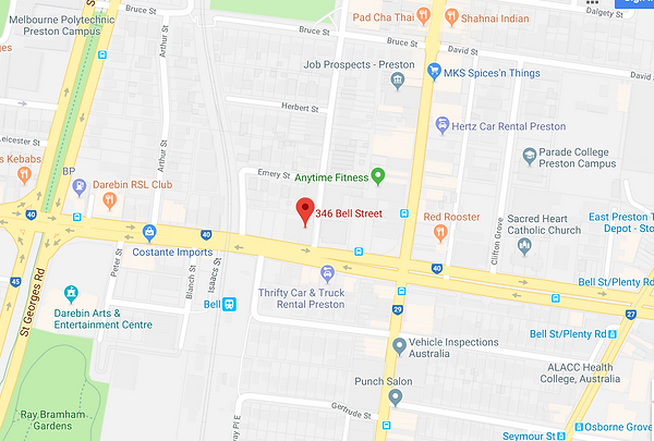 Preston Google Maps Screenshot.png