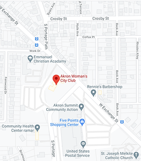 Woman's Club Location.png
