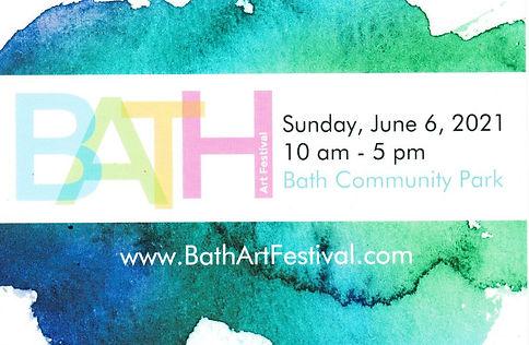 2021 Bath Art Fesitval.jpg