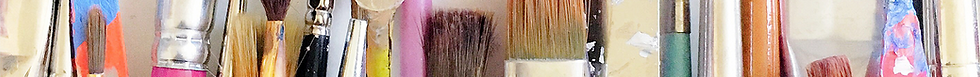 Paint Brush Strip 1910x150.png