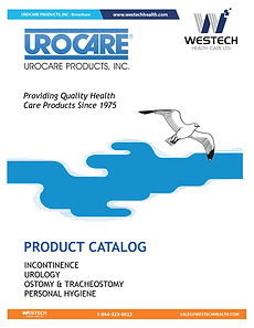UROCARE-WHCL-44 pgs-FrontCOVER.jpg