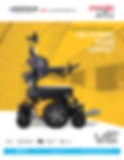 Magic Mobility-V6-C73-WHCL-2020-Cover.jp