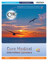 CURE-Medical-WHCL-Cover.jpg