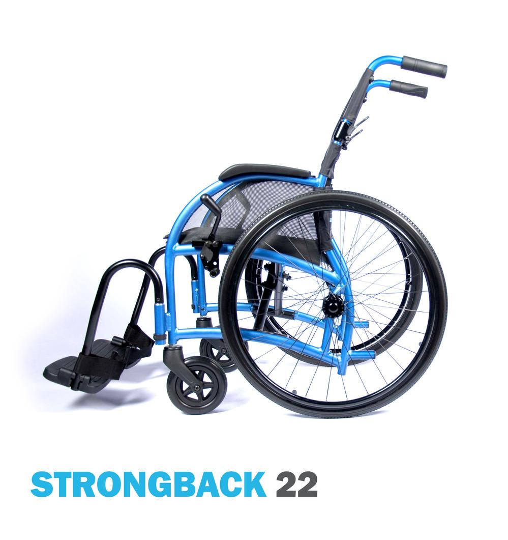 StrongBack22-WEB.jpg