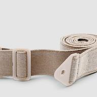 Adjustable Ostomy Belt