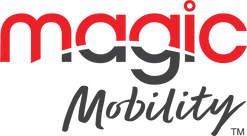 Magic Mobility Logo-NEW.png