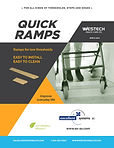 QUICK-RAMPS-2020-Cover.jpg