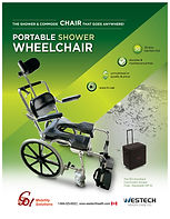 Go Mobility-2020-WHCL-view.jpg