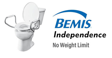 BENIS Independence
