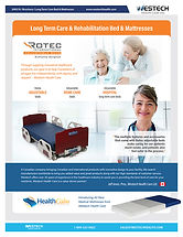 Rotec_HealthCalm-Brochure-Cover.jpg