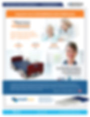 Rotec_HealthCalm-Brochure-Cover.jpg