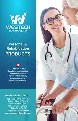 WHCL-Brochure-Cover.jpg