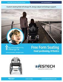 Symmetric-Designs_WHCL-2020-Cover.jpg
