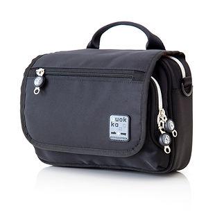BAG H-ZW  1-rev.jpg