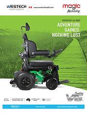 Magic Mobility-V6-RWD-WHCL-2020-Cover.jp