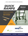 QUICK-RAMPS-2021-cover.jpg
