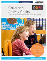 Childrens Chairs-VELA-2020-Cover.jpg