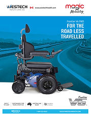 Magic Mobility-V6-FWD-WHCL-2020-Cover.jp