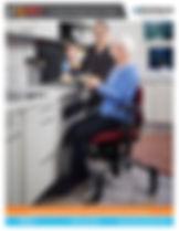 Vela-Chair-2020-Cover.jpg