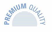 QL-Logo.jpg