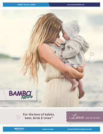 ABENA-Bambo-WHCL-Cover.jpg