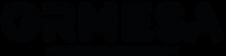 Ormesa-logo-black-complete.png
