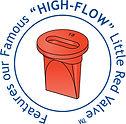 HIGH-FLOW.jpg