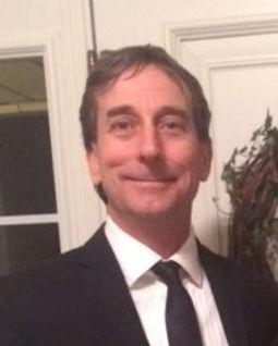 Andy Woodcock 1.JPG