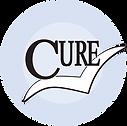 CureMedLogo_hires-REV.png