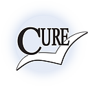CureMedLogo_hires-REV.png