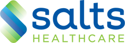 salts-healthcare-col.png