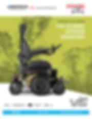 Magic Mobility-V6-All Terrain-WHCL-2020-